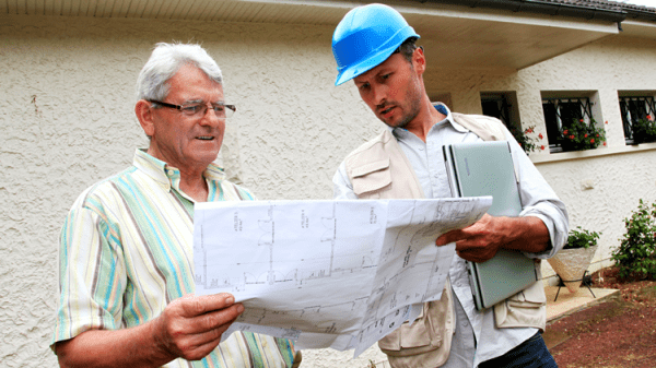 Top 5 Reasons to hire TWIA Certified Inspector