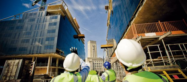 Benefits of Commercial Inspection Services
